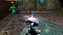 Imagen 6 de GoDai: Elemental Force