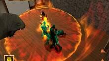 Imagen 5 de GoDai: Elemental Force