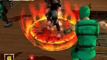 Imagen 4 de GoDai: Elemental Force