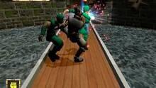 Imagen 1 de GoDai: Elemental Force