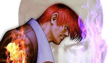 Imagen 14 de King of Fighters