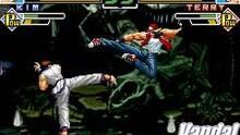 Imagen 13 de King of Fighters