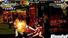 Imagen 11 de King of Fighters