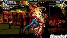Imagen 10 de King of Fighters