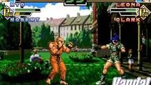Imagen 7 de King of Fighters