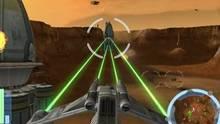 Imagen 26 de Star Wars: The Clone Wars