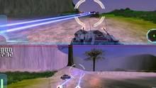 Imagen 24 de Star Wars: The Clone Wars