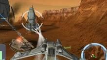 Imagen 23 de Star Wars: The Clone Wars