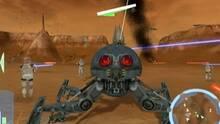 Imagen 20 de Star Wars: The Clone Wars