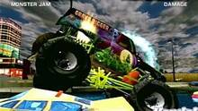Imagen 2 de Monster Jam: Maximum Destruction