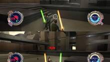 Imagen 11 de Jedi Knight: Outcast