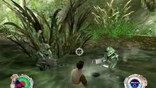 Imagen 9 de Jedi Knight: Outcast