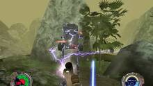 Imagen 8 de Jedi Knight: Outcast