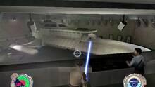 Imagen 6 de Jedi Knight: Outcast