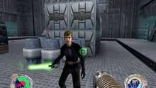 Imagen 5 de Jedi Knight: Outcast