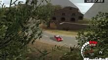 Imagen 5 de Pro-Rally 2002