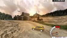 Imagen 4 de Pro-Rally 2002