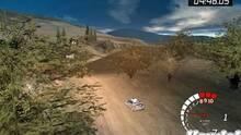 Imagen 3 de Pro-Rally 2002