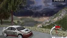 Imagen 2 de Pro-Rally 2002