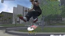 Imagen 3 de Tony Hawk's Pro Skater 4