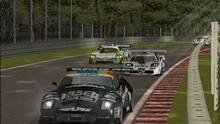 Imagen 5 de Total Inmersion Racing
