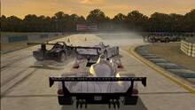 Imagen 4 de Total Inmersion Racing