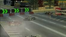 Imagen 3 de Total Inmersion Racing