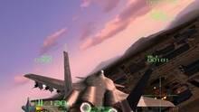 Imagen 91 de Deadly Skies