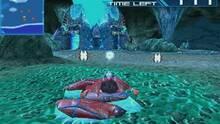 Imagen 16 de Alien Front Online