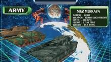 Imagen 13 de Alien Front Online