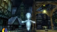 Imagen 4 de Casper: Spirit Dimensions