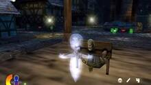 Imagen 3 de Casper: Spirit Dimensions