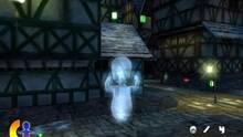 Imagen 2 de Casper: Spirit Dimensions