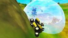 Imagen 4 de Lego Racers 2