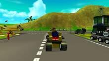 Imagen 3 de Lego Racers 2