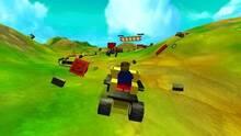 Imagen 2 de Lego Racers 2