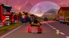 Imagen 1 de Lego Racers 2
