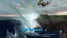 Imagen 3 de Transworld Surfing