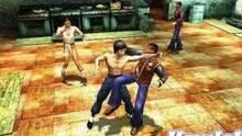 Imagen 6 de Bruce Lee: Quest of the Dragon