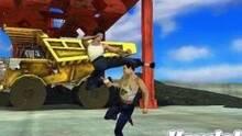 Imagen 3 de Bruce Lee: Quest of the Dragon