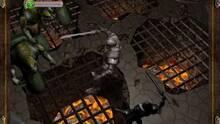 Imagen 6 de Dungeons & Dragons Heroes