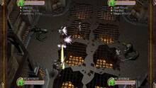 Imagen 5 de Dungeons & Dragons Heroes
