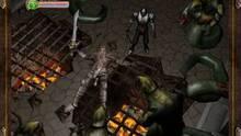 Imagen 4 de Dungeons & Dragons Heroes