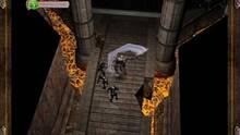 Imagen 2 de Dungeons & Dragons Heroes
