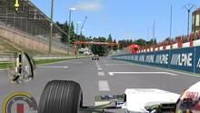 Imagen 12 de Grand Prix 4