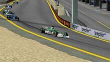Imagen 11 de Grand Prix 4