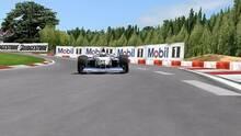 Imagen 10 de Grand Prix 4