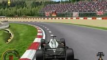 Imagen 7 de Grand Prix 4