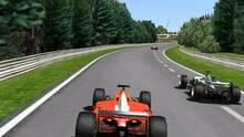 Imagen 5 de Grand Prix 4