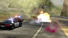 Imagen 14 de Need for Speed: Hot Pursuit 2